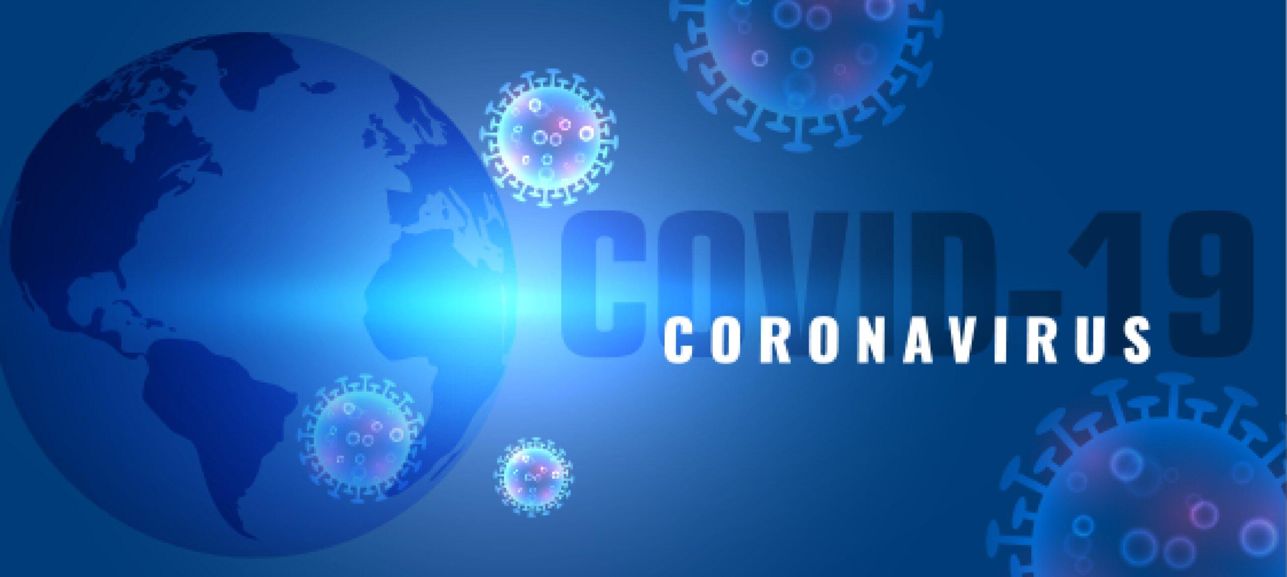 Resized Covid