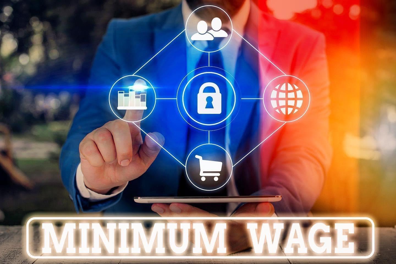 increase-minimum-wage